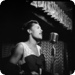 Bilder zur Sendung: Billie Holiday - A Sensation