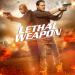 Bilder zur Sendung: Lethal Weapon