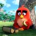 Bilder zur Sendung: Angry Birds - Der Film