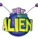 Pet Alien - EinFall aus dem All