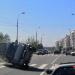 Dashcam - Die schlimmsten Autofahrer der Welt (1)