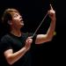 Schleswig-Holstein Musik Festival 2019 - Eröffnungskonzert