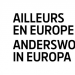 Anderswo in Europa