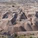 Qatna - Entdeckung in der Königsgruft
