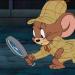 Tom und Jerry treffen Sherlock Holmes