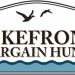 Bilder zur Sendung: Lakefront - Haus am See gesucht