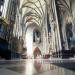 Bilder zur Sendung: Der steinerne Zeuge - Der Stephansdom erzählt Geschichte