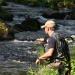 Die Mosel - Von der Quelle bis zur Mündung