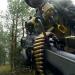 Battle Factory: Präzisions-Werkzeuge