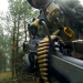 Battle Factory: Pr�zisions-Werkzeuge
