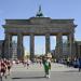 47. Berlin-Marathon