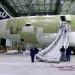 Bilder zur Sendung: A380 - Masse mit Klasse