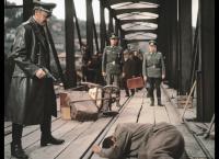Die Brücke von Remagen