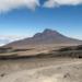 Bilder zur Sendung: Meine Traumreise auf den Kilimandscharo