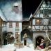 Unsere Weihnachtsbräuche - Zeit der Besinnlichkeit