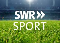 SWR Sport RP