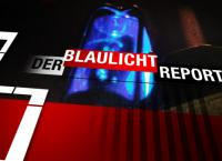 Der Blaulicht Report