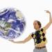 Bilder zur Sendung: Olaf verbessert die Welt