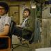 The IT Crowd, Staffel 2, Folge 3