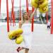 More than Sex - Unterwegs mit Vogue Williams