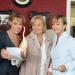 Bilder zur Sendung: Drei teuflisch starke Frauen - Die Zerreißprobe