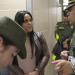 Drehkreuz des Drogenschmuggels - Flughafen Peru (5)