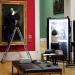 Van Dyck - Ruhm und Rivalität im flämischen Barock