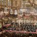 Wiener Philharmoniker - Mehr als Musik