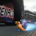 Bilder zur Sendung: Turbo - Kleine Schnecke, großer Traum