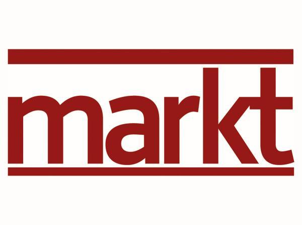 Bild 1 von 2: Logo der Sendung