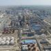 Chinas Marsch nach Westen - Ein Wirtschaftsriese erwacht