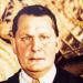 Hitlers Komplizen: Hermann Göring