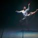 40 Jahre Montpellier Danse