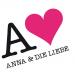 Anna und die Liebe