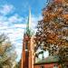 Evangelischer Gottesdienst zum Buß- und Bettag