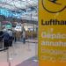 Bilder zur Sendung: Deutschland, deine Marken