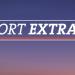 Bilder zur Sendung: Sport extra