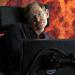 Bilder zur Sendung: Stephen Hawking - Geheimnisse des Universums: Zeitreisen