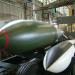 Bilder zur Sendung: Wunderwaffen und Rohrkrepierer - Erfindungen im Zweiten Weltkrieg