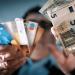 Karte oder Cash - Schafft Corona das Bargeld ab?