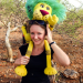 OLI's Wilde Welt - In Afrika