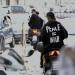 Die Erben der Mafia - Italiens junge Paten