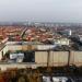 Feind ist, wer anders denkt - Geheimnisse der Stasi