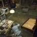 Die Flut - Wenn das Meer die Städte verschlingt, Teil 1