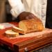Der große Brot-Report