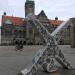 Chemnitz - Stadt der vielen Gesichter