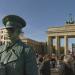 Berlin Berlin - Die Besatzer