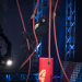 Ninja Warrior Austria