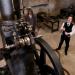 Bilder zur Sendung: Das Diesel-Rätsel