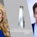 Der Deutscher Fernsehpreis 2019
